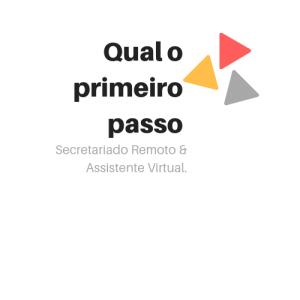 O M O T I V A C Ã O - Cursos Online