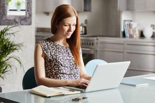 O mercado do Secretariado Remoto e Assistente Virtual
