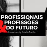 Profissionais e Profissões do Futuro – Profissional SAP TI