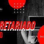 [Live Instagram] Live Instagram Secretariado Remoto Especialista – Belle Santiago
