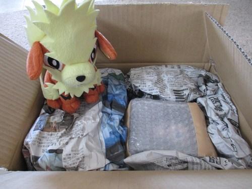 BoxOpening2