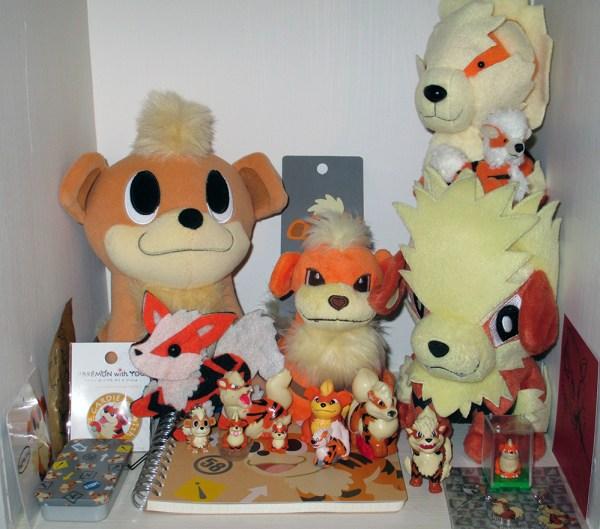FireDogs2