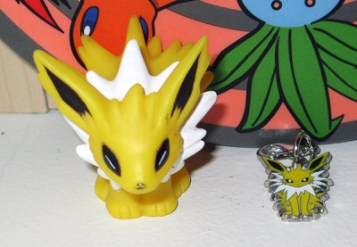 NewArrivals-Jolteon2