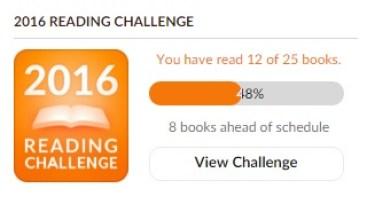 readingchallenge2