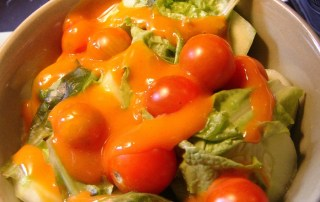Kraft Catalina French Salad Dressing Recipe