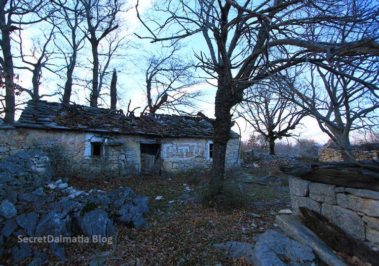 winterdaysinbukovica001