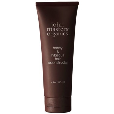 john-masters-organics-honey-and-hibiscus-hair-reconstructor-118ml