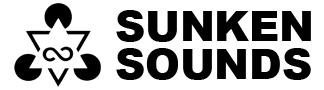 Sunken-Sounds.com