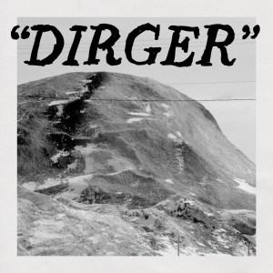 dirger