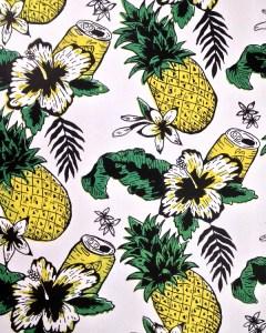 pineapplepattern_invite2