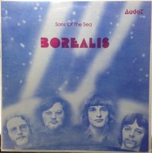 borealissons