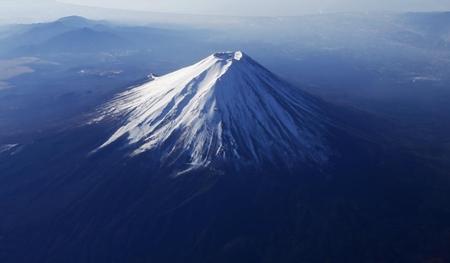 sursa: sursa: http://www.newsweek.com/mount-fuji-volcano-critical-state-new-study-warns-259301