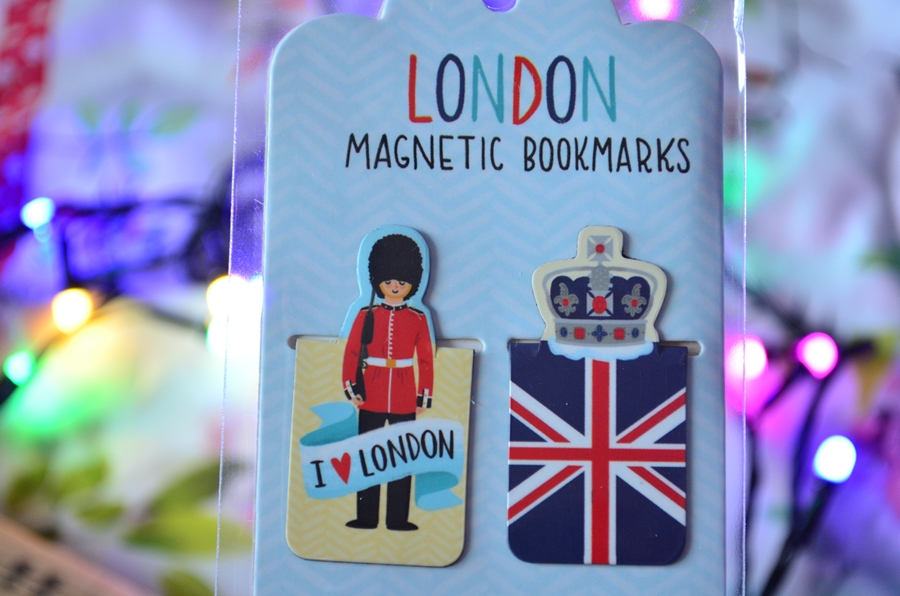 semne de carte magnetice london