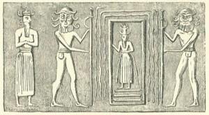 Stargate - Enki