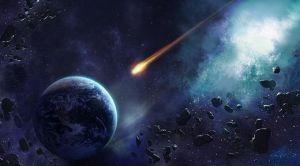 goktasi_meteor_670