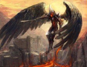 apocalypse_by_chevsy-d4i4zz6