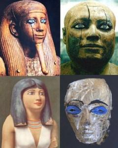 Egipteni