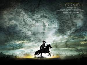 Alexander_The_Great_Wallpaper_JxHy