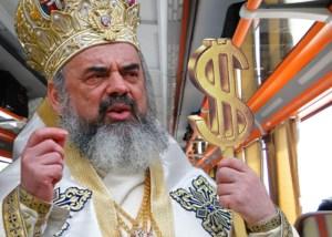 patriarhul_daniel_spagi_nasi_cfr