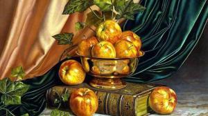a-golden_apples-778768