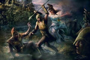 Achilles_Rage_by_kimag3500