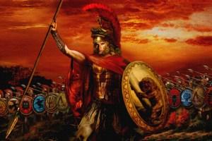 Alexander the Great JPEG
