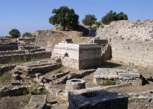 troy-ruins