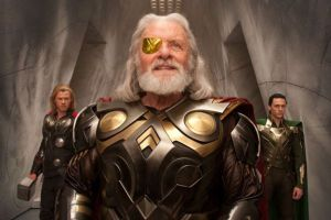 1.-Sony-Odin-Its-a-Beast-Image-Courtesy-Android-Authority