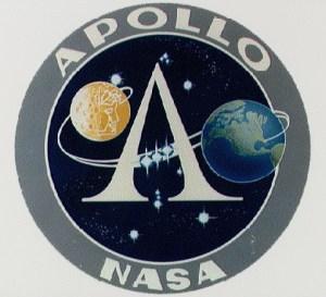357863main_apollo-insignia