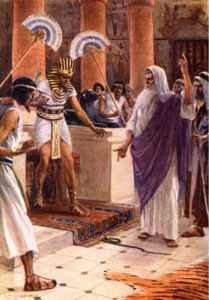 Moses_before_Pharaoh_with_snake