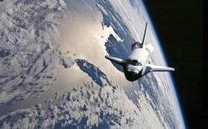 outer-space-space-shuttle-1920x1200-wallpaper_www.artwallpaperhi.com_7