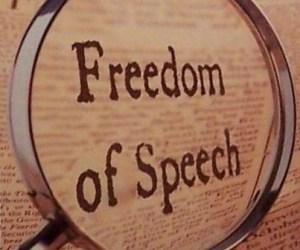 free-speech-515x430