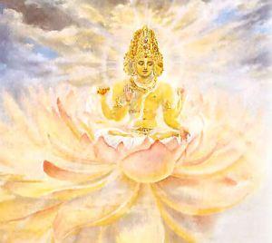 brahma-narada5