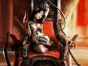 female-Warrior-fantasy-23074024-800-600