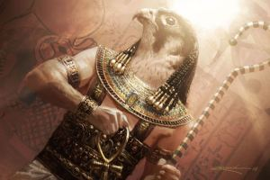 Horus 5 - Copy