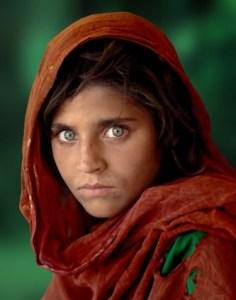 NG-Women-Green-eyes-760x427
