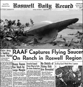 1334366491_Roswell
