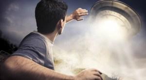 Es-cientificamente-posible-que-nos-hayan-visitado-los-extraterrestres-672x372