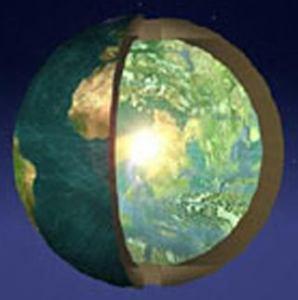 hollow_earth1