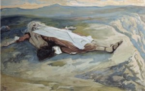 tissot-the-death-of-moses-400x300