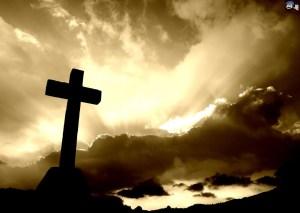 christian-symbols-10a