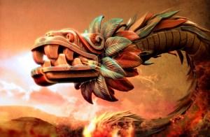 quetzalcoatl_s_Rage