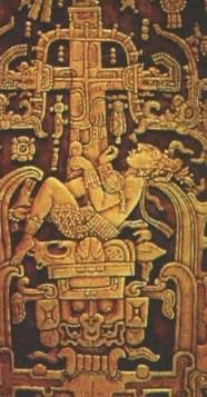 sacred-mexico-tour