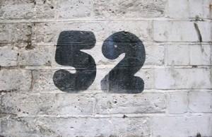 52-492x369