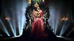 cersei-iron-throne-game-of-thrones