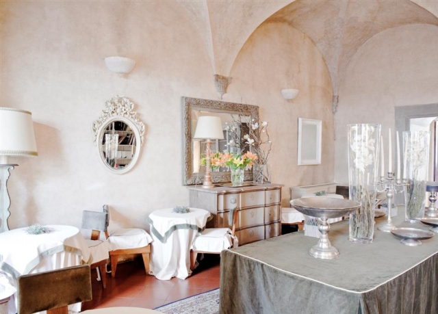 Florentine Convent Turned Luxury Hotel Save Up To 70 On
