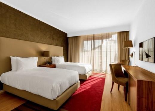 Vilamoura Garden Hotel Save Up To 60 On Luxury Travel