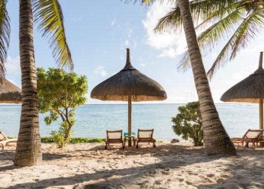5 Beachfront Mauritius Spa Hotel Save Up To 70 On Luxury