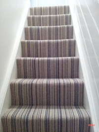 carpet funky long feb walls idea homes sisal carpet every ...