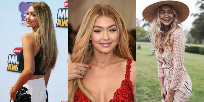 gigi-hadid-hair-how-to-extensions
